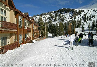 wDSCN0984-400-x-300-px-photo-of-Kirkwood-Ski-Resort-by-Farrell-Photography